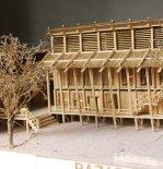 Cottage Industry_model_Bazar 2