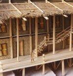 Cottage Industry_model_Bazar 4