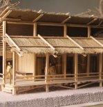 Cottage Industry_model_Bazar 6