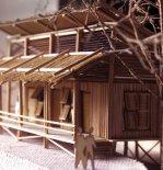Cottage Industry_model_Bazar 7