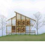 cottage industry_workshop east