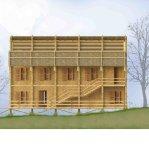 cottage industry_workshop north