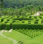 Palace_GOAAT_maze