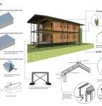 SS_house module 01