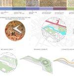 contextbd_Museum_World Writing_roofliners 02