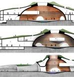 contextbd_Museum_World Writing_roofliners 05