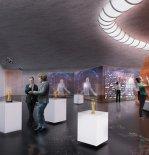 contextbd_Museum_World Writing_roofliners 08
