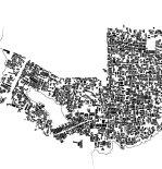 verticl village habitat_07