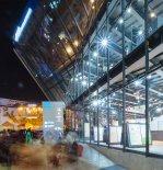 Akiz Pavilion_exterior01