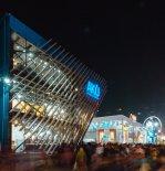 Akiz Pavilion_exterior03