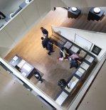 Akiz Pavilion_interior03