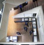 Akiz Pavilion_interior05