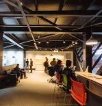 Akiz Pavilion_interior08