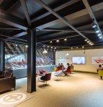 Akiz Pavilion_interior09