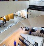 Akiz Pavilion_interior10