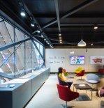 Akiz Pavilion_interior11