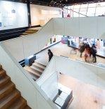 Akiz Pavilion_interior12
