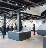 Akiz Pavilion_interior13