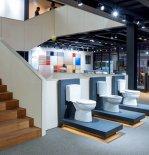 Akiz Pavilion_interior15