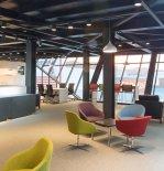 Akiz Pavilion_interior16