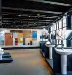 Akiz Pavilion_interior17