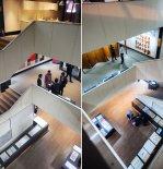 Akiz Pavilion_staircase