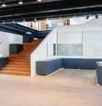 Akiz Pavilion_staircase2