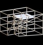 Akiz Pavilion_structural frame