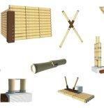 Inst for marginal farmer_bamboo details