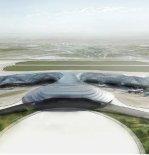 Khulna intl airport_03