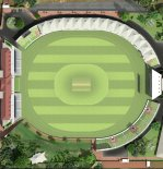 Sylhet Intl Cric Stadium 01