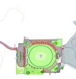 Sylhet Intl Cric Stadium 03