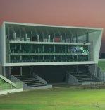 Sylhet Intl Cric Stadium 10