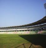 Sylhet Intl Cric Stadium 12