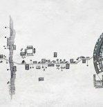 01 Puthia doodle