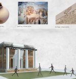 09 Heritage conservation concept