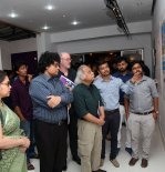 Archiprix Bangladesh Exhibition 2018 _ 16