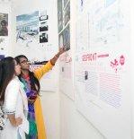Archiprix Bangladesh Exhibition 2018 _ 17