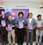 Archiprix Bangladesh Exhibition 2018 _ 21