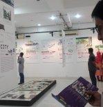 Archiprix Bangladesh Exhibition 2018 _ 26