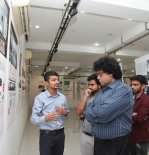Archiprix Bangladesh Exhibition 2018 _ 07