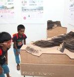 Archiprix Bangladesh Exhibition 2018 _ 05