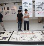 Archiprix Bangladesh Exhibition 2018 _ 11