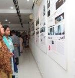 Archiprix Bangladesh Exhibition 2018 _ 03