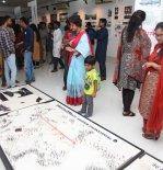 Archiprix Bangladesh Exhibition 2018 _ 14