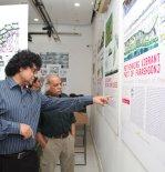 Archiprix Bangladesh Exhibition 2018 _ 12