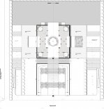 Parliament Museum_ Ground floor plan