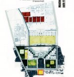 Parliament Museum_1973 master plan