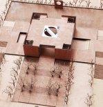 Parliament Museum_model image-5