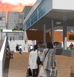 Krishi Market_04